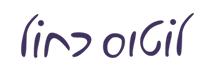 מיטל כהן נטורופתית לוגו